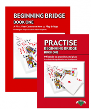 Practice Book One  Book Image